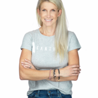 Profile picture of Sylvia Kampshoff