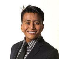 Profile picture of Michael Nguyen