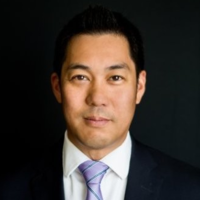 Profile picture of Vincent Chan