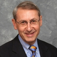 Profile picture of Dr. Lawrence Lubbers