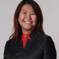 Profile picture of Anne Cheng