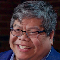 Profile picture of Trung Tran