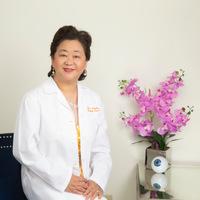Profile picture of Sandra Yeh, M.D.