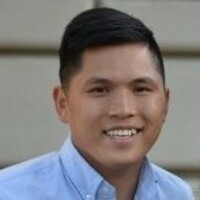 Profile picture of Dr. Anthony Do, PharmD
