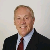 Profile picture of Tom Kirk