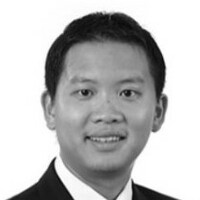Profile picture of Lutao Ning