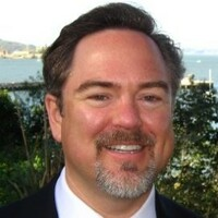 Profile picture of Michael  Harbour, MD, MPH