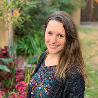 Profile picture of Dr. Victoria Meyer