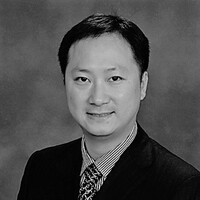 Profile picture of Dr. Roger Zhang