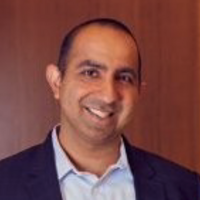 Profile picture of Dinesh Melwani