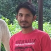 Profile picture of Arpit Jain