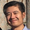 Profile picture of Wei Tao