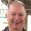 Profile picture of Dr. Donald Picker, PhD