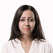 Profile picture of Amira El Mazny