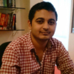 Profile picture of Hrishikesh Kale