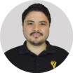Profile picture of Carlos Aguilar, Ph.D.