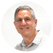 Profile picture of Mark Kalow