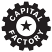 Profile picture of Capital Factory