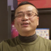 Profile picture of Jared Huang