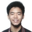 Profile picture of Kenneth  Lim