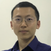 Profile picture of Wilson Liew
