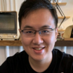 Profile picture of Aaron Lim