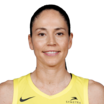 Profile picture of Sue Bird