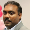 Profile picture of Praveen Chakka