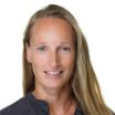 Profile picture of Katrin Ohlmer