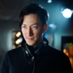 Profile picture of Todd Haberkorn