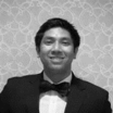 Profile picture of Francis Vu