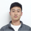 Profile picture of Zhang Ming