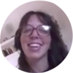 Profile picture of Elisa Hecker