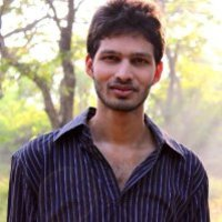 Profile picture of Aakash Porwal
