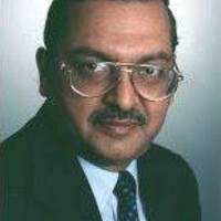Profile picture of Anand Agarwala