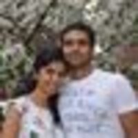 Profile picture of Adhithya M