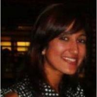 Profile picture of Nishi Singhal