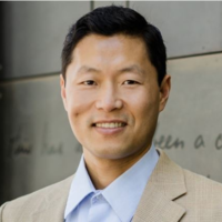 Profile picture of David Kim