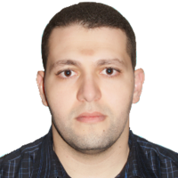 Profile picture of abdelilah aassou