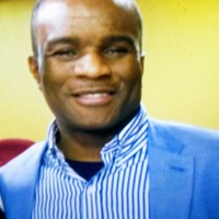 Profile picture of Delroy Steele