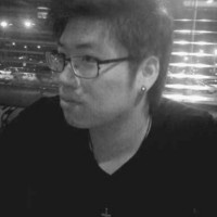 Profile picture of Ahsun Lee