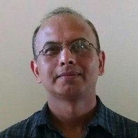 Profile picture of Dhar Rawal