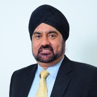Profile picture of Bajan Singh