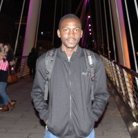 Profile picture of Jacob Ayokunle