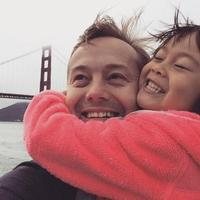 Profile picture of Jason Calacanis
