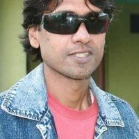 Profile picture of Ajay Goyal