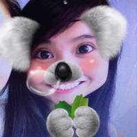 Profile picture of Lien Huynh (Annie)