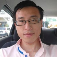 Profile picture of Martin Khu