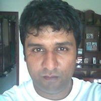Profile picture of Ajit Sherring