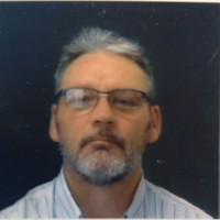 Profile picture of Alan Thompson